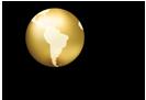 logotipo IOA São Paulo