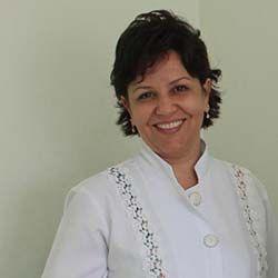 Adriana Leandra Pianca