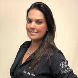 Ana Carolina Nogueira Bientinez Basile