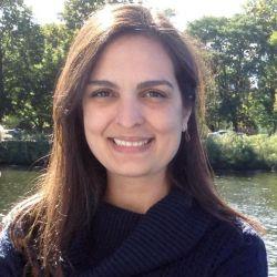 Debora Campanella Bastos