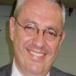EDUARDO GROSSMANN
