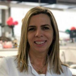 Adriana de Oliveira Lira