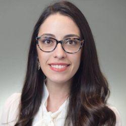 VANESSA CAMILLO DE ALMEIDA