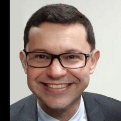 RODRIGO GUERREIRO BUENO DE MORAES