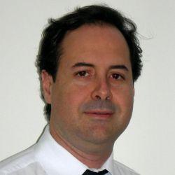 Marcio Yara Buscatti