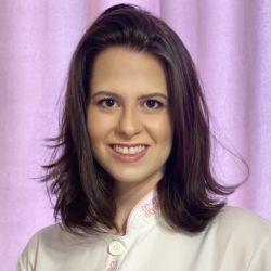 Ana Carolina Corazza Pedro