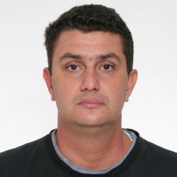 Luiz Alberto Valente Soares Junior