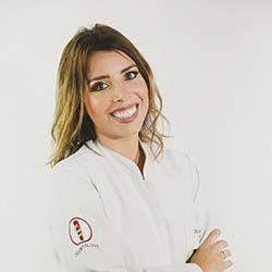 Isabel Ferreira Barbosa