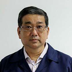 Gilson Kazuo Watinaga