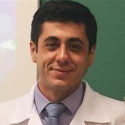 Imagem do Professor