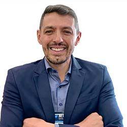 Victor Rogerio