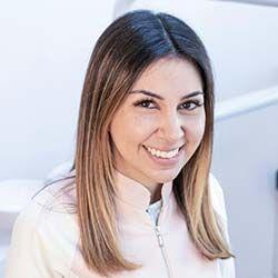 Joaquina Santos Diniz