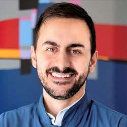 Danilo Balero Sorgini