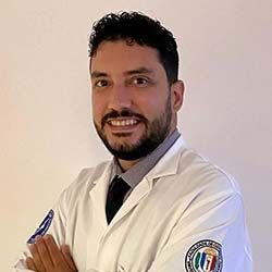 Frederico Buhatem Medeiros