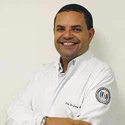 Levy César Anderson