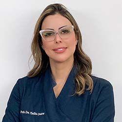Thallitta Pereira Queiroz
